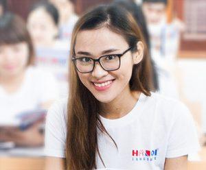Quynh-trang_hoctienghanonline.vn