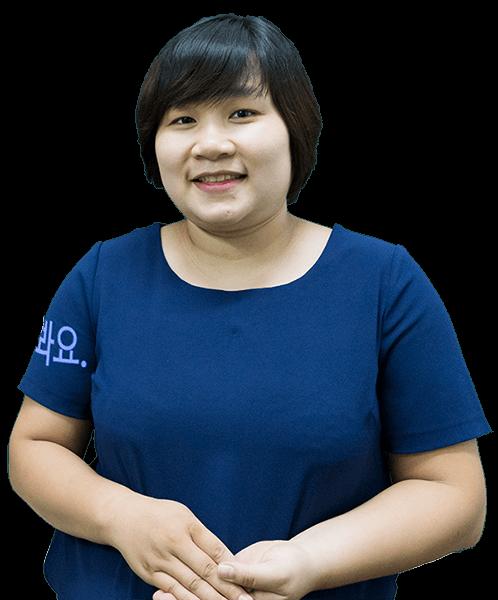 Ms_Hue_Giang_Vien_Tieng_Han