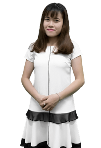 Ms_Van_Giang_Vien_Tieng_Han