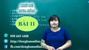 bai11-chu-de-mua-sam