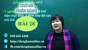bai-28-chu-de-ngan-hang