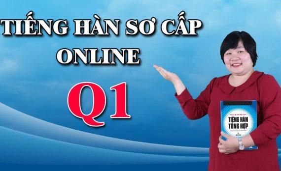 Han-so-cap-Q1