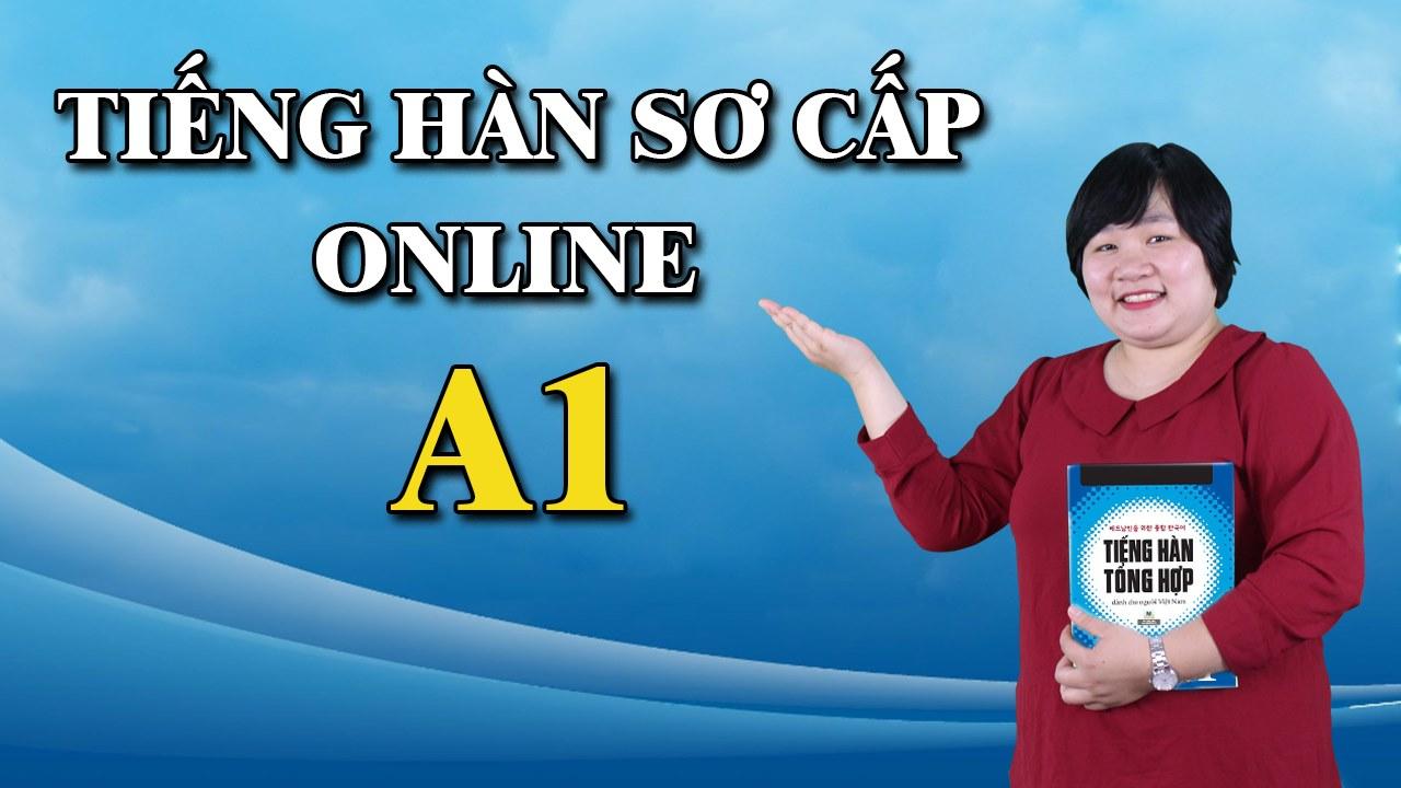 Han-so-cap-a1