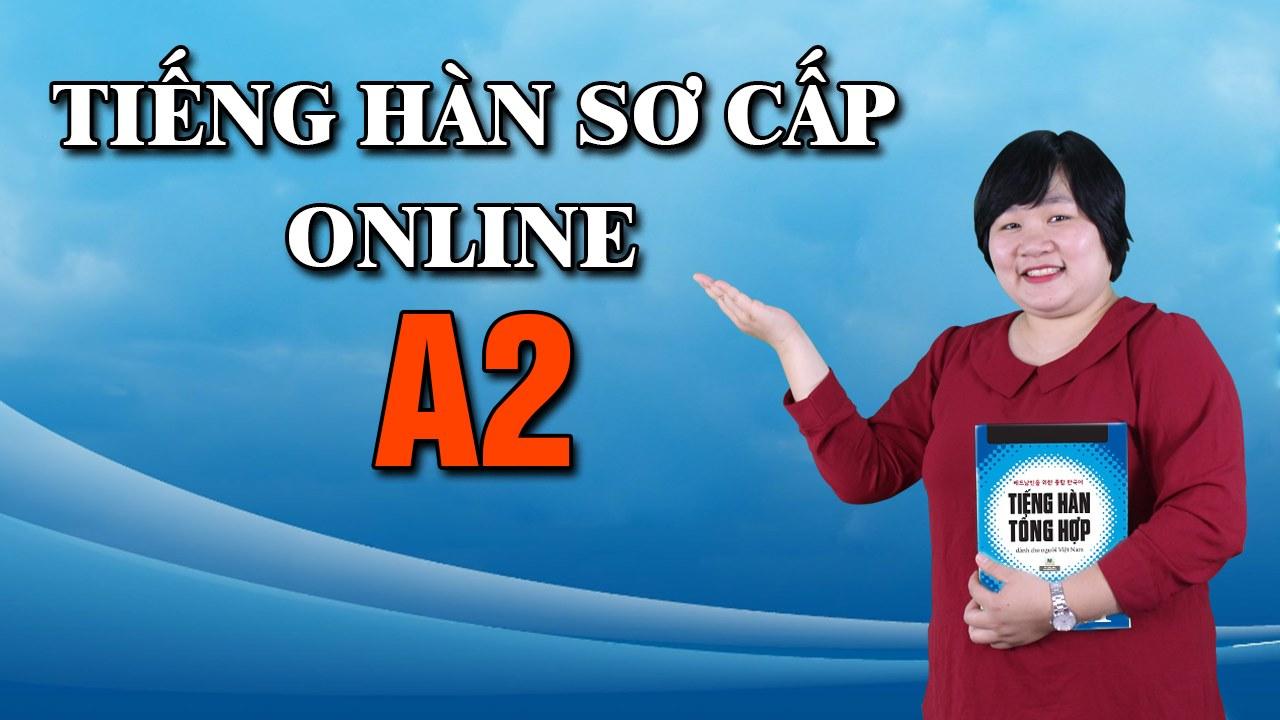 Han-so-cap-a2