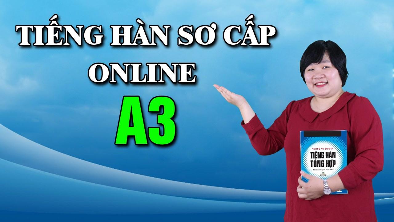 Han-so-cap-a3